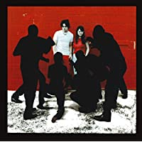 WHITE BLOOD CELLS [12 inch Analog]