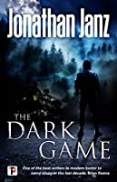 The Dark Game (Fiction Without Frontiers)