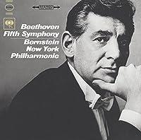 ベートーヴェン:交響曲第5番「運命」/ 「運命」の出来るまで