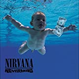 Nevermind [12 inch Analog]