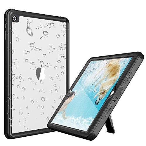 Deepsonic iPad Pro10.5 防水ケース タブレットケース ...