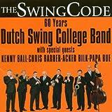 The Swing Code 画像