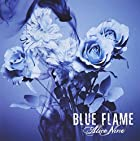 BLUE FLAME()