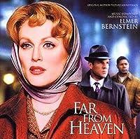 Ost: Far from Heaven