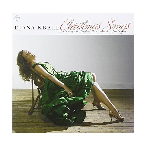 Christmas Songsの商品画像