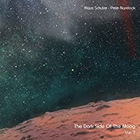Dark Side of the.. Vol.7 [Analog]