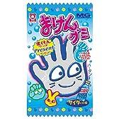 杉本屋製菓 まけんグミサイダー味 15g×20袋