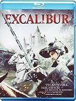 Excalibur [Italian Edition]