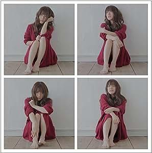 「one way」【通常盤】(CD)