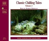 Classic Chilling Tales, Vol. 1