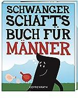 Schwangerschaftsbuch fuer Maenner