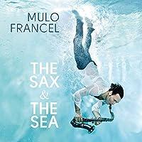 Sax & The Sea [Analog]