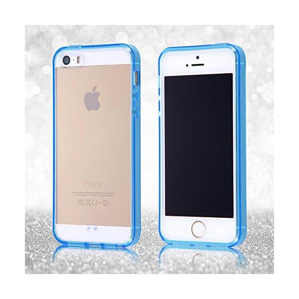 レイ・アウト iPhone SE / iPho...の紹介画像2