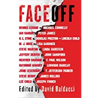 FaceOff (English Edition)