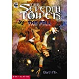 Seventh Tower: #1 Fall
