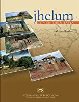 Jhelum: City of the Vitasta