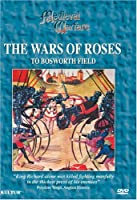 Medieval Warfare: Wars of the Roses [DVD] [Import]