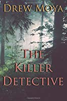 The Killer Detective