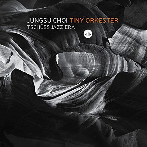 Tschüss Jazz Era