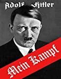 Mein Kampf (German Edition)
