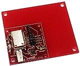 BLE温湿度&照度センサー BLECAST_ENV(ケース付き)