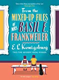 From the Mixed-up Files of Mrs. Basil E. Frankweiler 画像