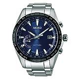 セイコー アストロン ASTRON ソーラー 電波 メンズ 腕時計 SBXB109