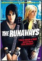 Runaways / [DVD] [Import]