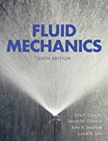 Fluid Mechanics (6th Edition)
