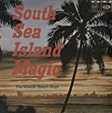 South Sea Island Magic 画像
