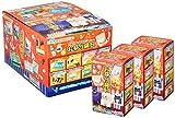 リーメント ぷちサンプル ぱーっとヨイヨイ! お祭り縁日 BOX商品 1BOX=8個入り、全8種類