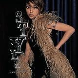 STYLE (限定スペシャルプライス盤)  (数量生産限定盤)