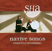Native Songs
