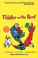 Fiddler on the Roof (Limelight)
