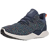 adidas Originals Mens Alphabounce Beyond Ck