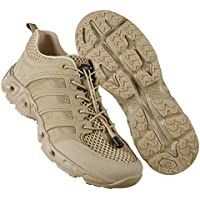 FREE SOLDIER Outdoor Men's Quick Drying Lightweight Sport Hiking Water Shoe
