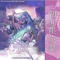ファイアーエムブレム 風花雪月 オリジナル・サウンドトラック 初回限定盤(特典なし)