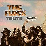 トゥルース~コロムビア・レコーディングス 1969-1970