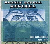 Decibel by Dennis Bovell (2003-07-22)
