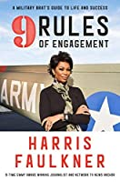 9 Rules of Engagement: A Military Brat's Guide to Life and Success【洋書】 [並行輸入品]