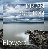 Flowers【CD】 [並行輸入品]