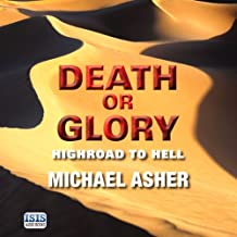 Death or Glory: Highroad to Hell
