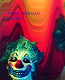 Cindy Sherman: Clowns 画像