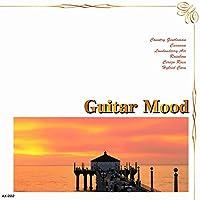 ギター・ムード カントリー・ジェントルマン AX-222