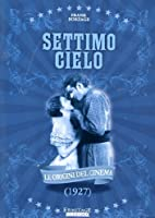 Settimo Cielo [Italian Edition]