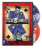Jokers Last Laugh [DVD] [Import]