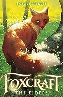 The Elders (Foxcraft)