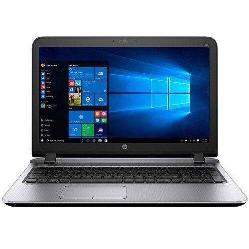 HP HP ProBook 450 G3 Notebook PC i5-6200U/15H/4.0/500m/10D73/O2K16HB/cam 3AS68PA ABJ