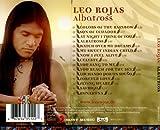 Leo Rojas-Bp 2014 画像