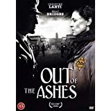 Out of the Ashes (2003) ( Gisella Perl ) [ NON-USA FORMAT, PAL, Reg.0 Import - Denmark ]